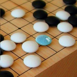AlphaGo Google Korea match