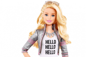 http://www.newsweek.com/2015/12/25/hello-barbie-your-childs-chattiest-and-riskiest-christmas-present-404897.html